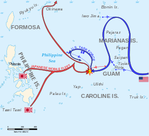 300px-Battle_Philippine_sea_map-en_svg